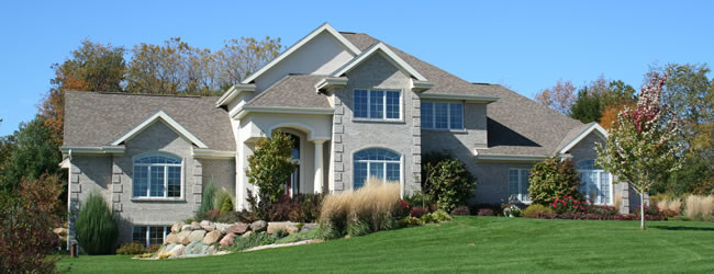 St. Louis Landscaping a Great Investment - St. Louis Landscaping A Great Investment - St Louis Lawn Care